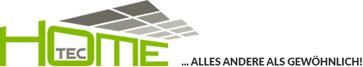 HoMe Tec Medina GmbH ... alles andere als gewöhnlich!